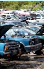 Best Price Towing by BestPrice0
