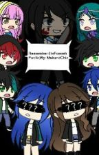Remember (ItsFunneh Fanfic) *UNDER EDITING* by MakAndChiz