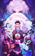 Steven Universe Pictures by SardsSU
