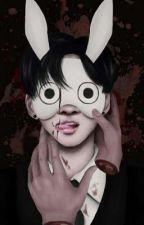 {21+) SugaKookie: Killer Bunny 🐰  by KPOPSmutStories69