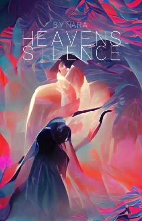 Heaven's Silence | Young Peter Hale by Inspired3017