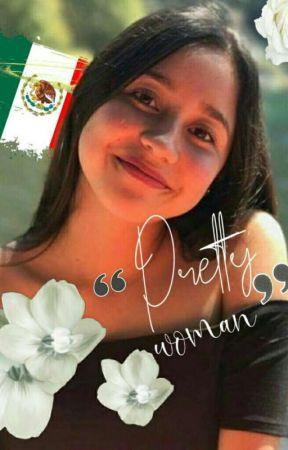 Lo más precioso de México ⚘ by AmorHaciaSangster