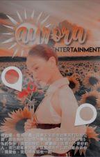 AURORA® ENTERTAINMENT by aurora-entertainment
