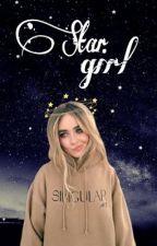 Star Girl ★ Teen Wolf by Artemiisia