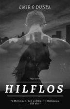 Hilflos | ✔️ von felt-love