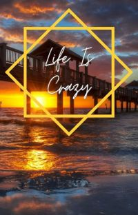 Life is Crazy || Nick Ireland cover