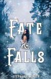 Fate & Falls cover