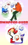 Swapped Over cover