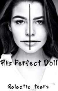 His Perfect Doll cover