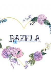 RAZELA cover