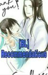 BL Recommendations('✪ω✪')♡ cover