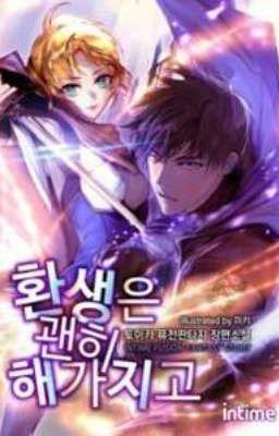 Matcha zhan betrayal long Zhan Long