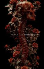 Faith In The Heartless by Innugati