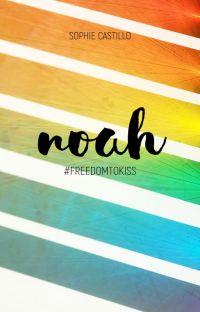Noah cover