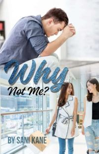 Between Love and Affair (Revisi) cover