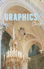 Graphics shop ⌨️💸 by etsansmoi