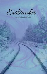 Eisbruder ❄ by Lady-der-Nacht