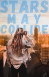Stars May Collide cover