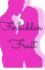 Forbidden fruit by cringe_alert_