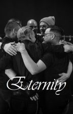 Eternity [Poets Of The Fall] Français/English by Kaahlann