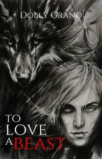 To Love A Beast cover
