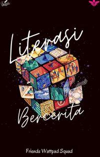 Literasi Bercerita cover