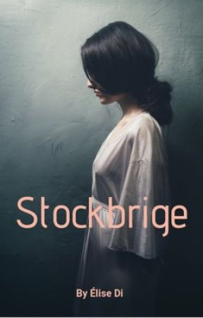 Stockbridge by elise_di