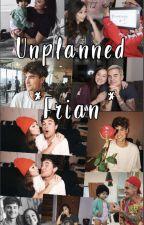Unplanned (Frian) by yellow1jellybean