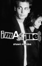 imagines   shawn mendes by shawnologue