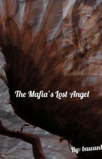 The Mafia's Lost Angel cover