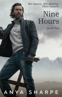 Nine Hours cover