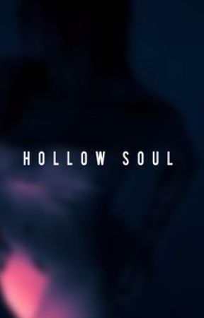 Hollow Souls by HollowedKing