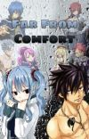 Far From Comfort  cover