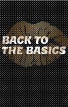 Back to the basics -xxxtentacion cover