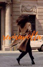 Reviravolta by robswriter