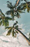 Godspeed cover