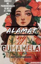 Alamat ng Gumamela by MsFullOfDreams