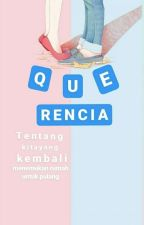 QUERENCIA by tuanpenyu_