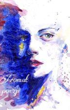Aromat poezji by mEwka55
