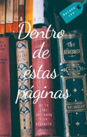 Dentro de éstas páginas © by DayanaCss