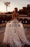 The Mafia King 1 cover