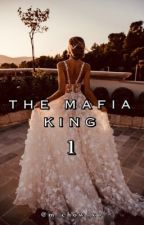 The Mafia King 1 by M_Chow_xo