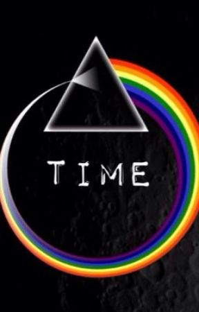 Time by flyingcircus