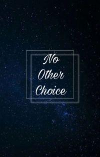 No other choice (kiritodobakudeku) cover