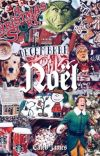 Noël cover