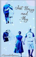 Just Harry and Meg by troiaanbellisaario