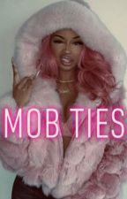 Mob Ties  by tshonna