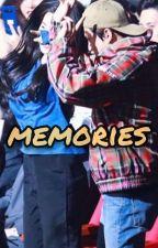 [✔]Memories[SURENE] by kaiexo_k
