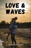 Love & Waves   Book One cover