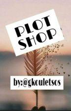 Plot Shop. από gkouletsos